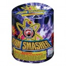 Wholesale Fireworks Atom Smasher Case 12/1