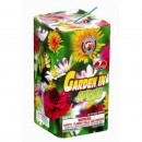 Wholesale Fireworks Garden In Spring 7s Case 40/1