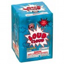 Wholesale Fireworks Loud Cloud Case 12/1
