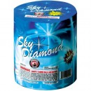 Wholesale Fireworks Sky Diamond Case 10/1