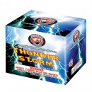 Wholesale Fireworks Thunder Storm Case 36/1