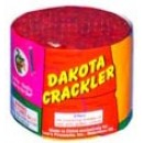 Dakota Crackler