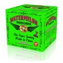 Wholesale Fireworks Watermelon Moonshine Case 4/1