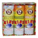 Wholesale Fireworks Assorted Mines 20/3 Case