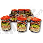 Wholesale Fireworks Jack In The Box 30/6 Case
