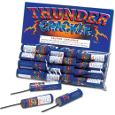 Thunder Crackle 12/pk