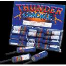 Thunder Crackle 12/pk