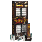 Time Bandit Torpedoes Canister Shell Kit 32/ct