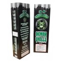 Wholesale Fireworks Demon Shells Kit 24/6 Case