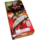 Wholesale Fireworks Paratrooper 12/2 Case