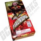 Wholesale Fireworks Paratrooper 12/2 Case