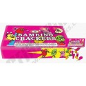 Bambino Crackers (12ct Bag)