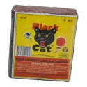 Black Cat Firecrackers Half Brick 40/16