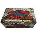 Wholesale Fireworks Chupacabra 2/1 Case