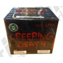 Creeping Death BUY 1 GET 1 FREE !