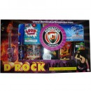 D-Rock Assortment