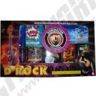 D-Rock Assortment