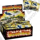 Exploding Bomb Bag Novelties 5/Pk
