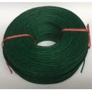Green Visco Fuse 650' Roll