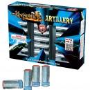 King Slayer Artillery Shell Kit