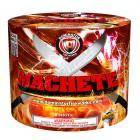 Machete 9s