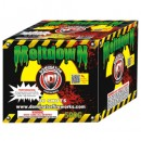 Wholesale Fireworks Meltdown Case 4/1