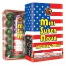 Mini Super Nova 12pk