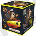 Wholesale Fireworks Monkey Wrench 24/1 Case
