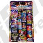 Neutron Assortment