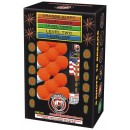 Orange Alert Triple Breakers 6/pk
