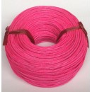 Pink Fast Fuse 390' Roll