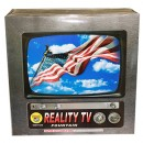 Reality TV 500gm Fountain (CLOSEOUT!)