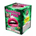 Wholesale Fireworks Shocking Pink 24/1 Case