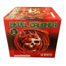 Wholesale Fireworks Skull Crusher 4/1 Case