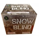 Snow Blind BUY 1 GET 1 FREE !