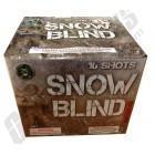 Snow Blind BUY 1 GET 1 FREE !