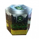 Wholesale Fireworks Heavy Duty Case 8/1