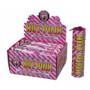 Wholesale Fireworks Hot Pink Smoke 24/6 Case
