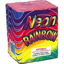 Wholesale Fireworks Neon Rainbow Case 24/1