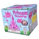 Wholesale Fireworks Princess Parachutes 4/1 Case