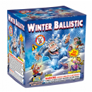 Winter Ballistic