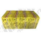 Wholesale Fireworks Booby Traps Pull Trick Case 10/144/12