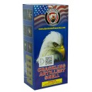 Wholesale Fireworks Crackling Artillery Shells Case 12/6
