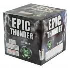 Epic Thunder