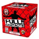 Wholesale Fireworks Full Contact 4/1 Case