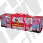 Gender Reveal 20pc Nightime Assortment Kit (Pink)