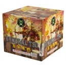 Wholesale Fireworks General Tso Case 4/1