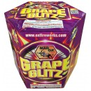 Wholesale Fireworks Grape Glitz Case 4/1