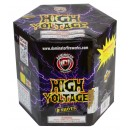 Wholesale Fireworks High Voltage Case 4/1