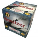 Wholesale Fireworks Howitzer 25 Shots Case 4/1